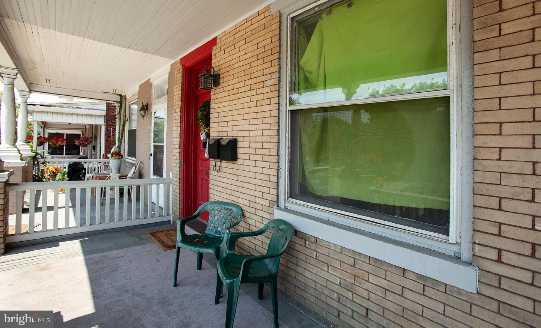 1342 State Street #apt 1 Property Photo 20