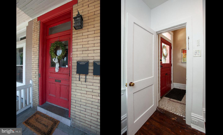 1342 State Street #apt 1 Property Photo 22