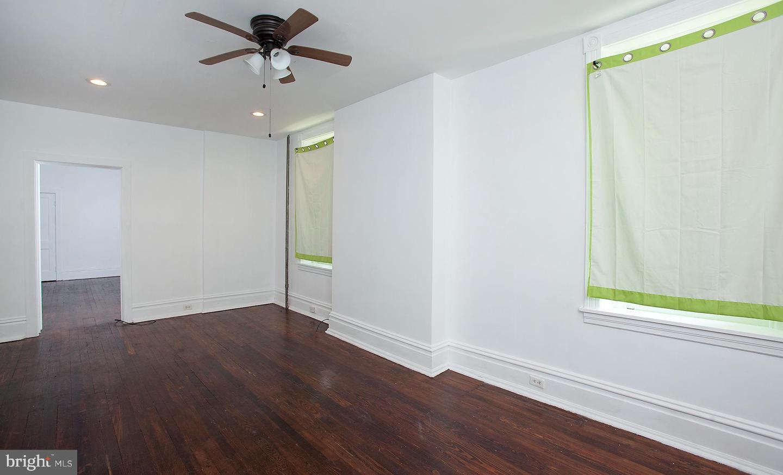 1342 State Street #apt 1 Property Photo 24