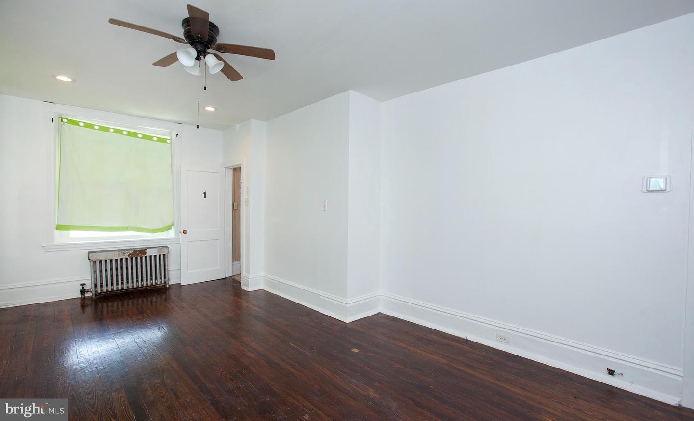 1342 State Street #apt 1 Property Photo 26