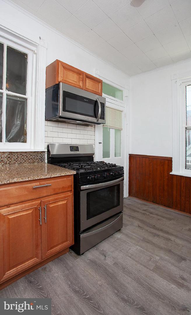 1342 State Street #apt 1 Property Photo 34