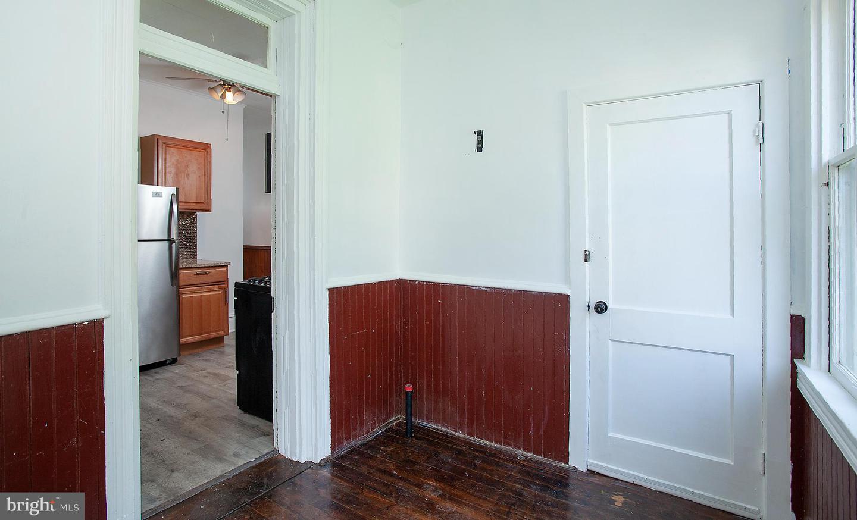 1342 State Street #apt 1 Property Photo 39