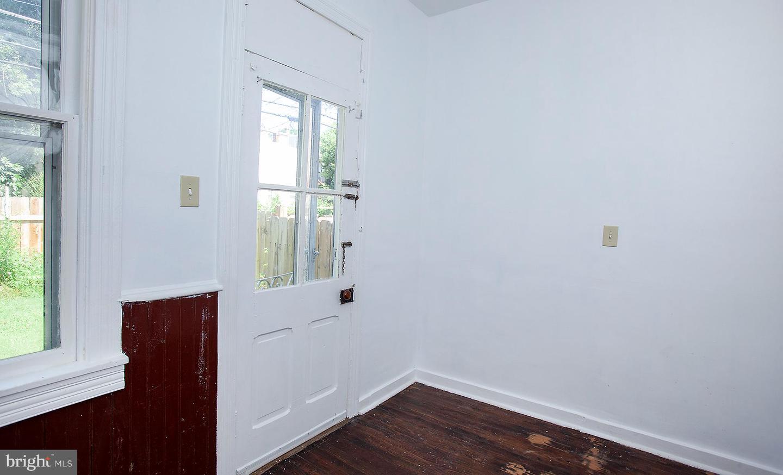 1342 State Street #apt 1 Property Photo 40