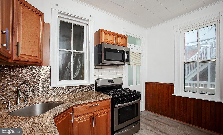 1342 State Street #apt 1 Property Photo 44