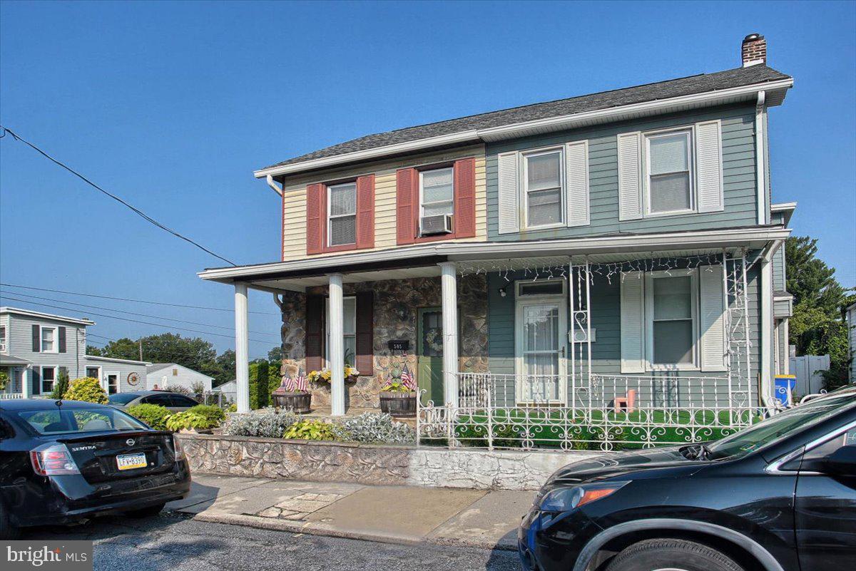 505 Main Street Property Photo 1