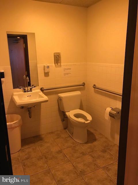 309 E Broad Street E Property Photo 15