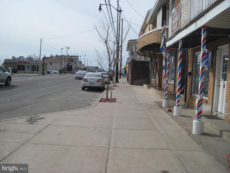 309 E Broad Street E Property Photo 18