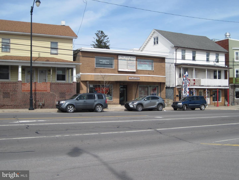 309 E Broad Street E Property Photo 19