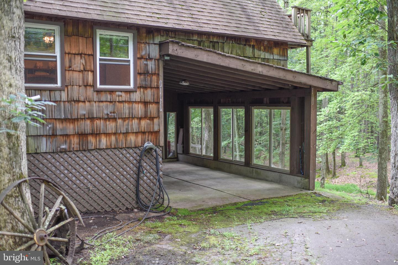 122 E Lake Valley Drive Property Photo 29