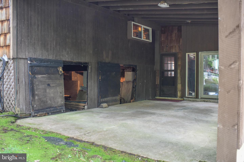 122 E Lake Valley Drive Property Photo 30