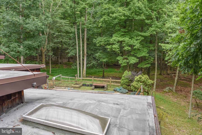 122 E Lake Valley Drive Property Photo 31