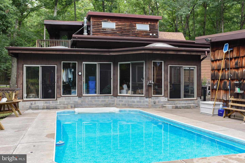 122 E Lake Valley Drive Property Photo 35