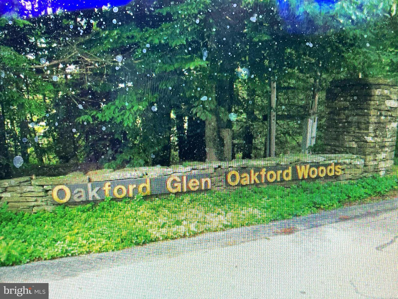 24 Oakford Glen Road Property Photo