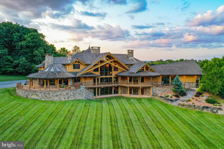 Northampton County Real Estate Listings Main Image