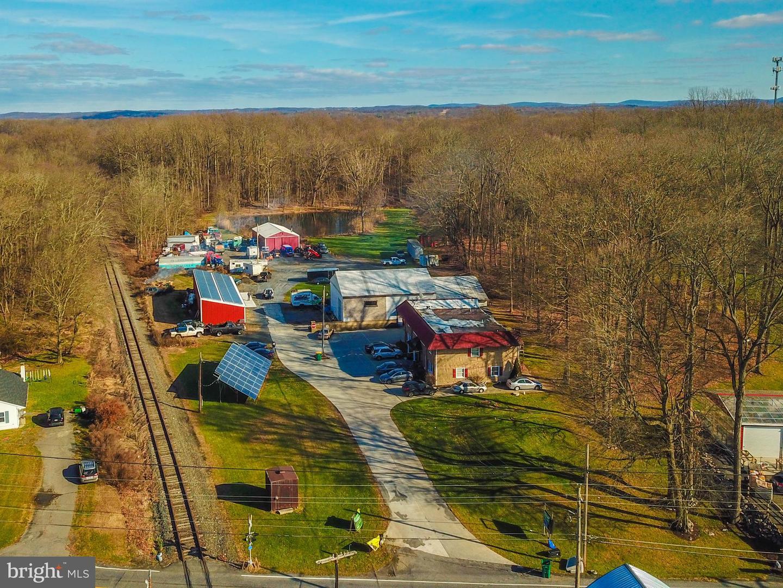 169 Johnsonville Road Property Photo
