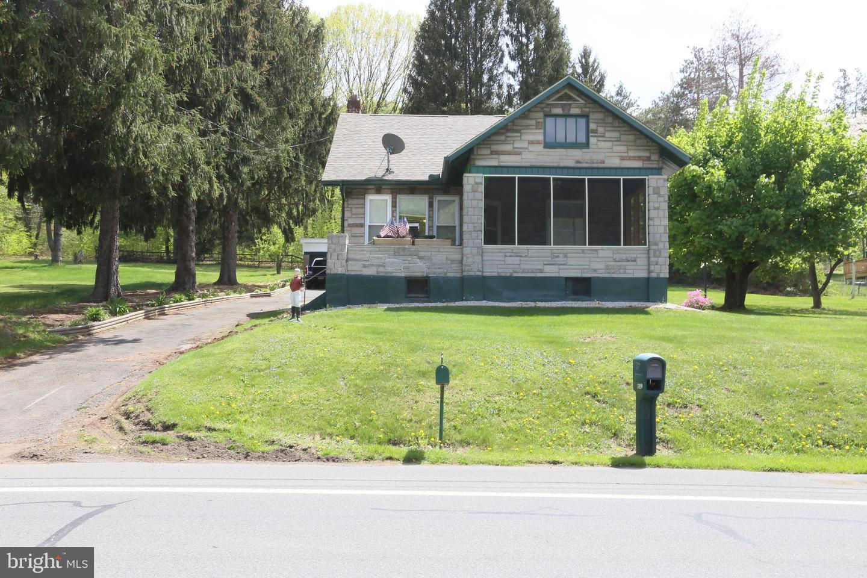 1864 TREVORTON ROAD Property Photo 1