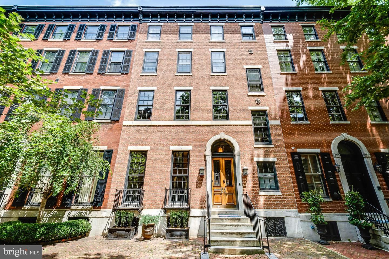 1819 Delancey Street Property Photo 1