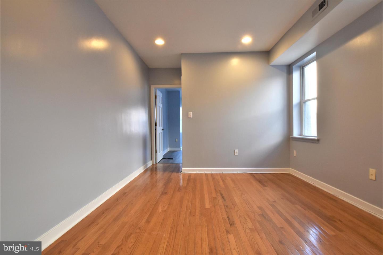 1227 W Susquehanna Avenue #2 Property Photo