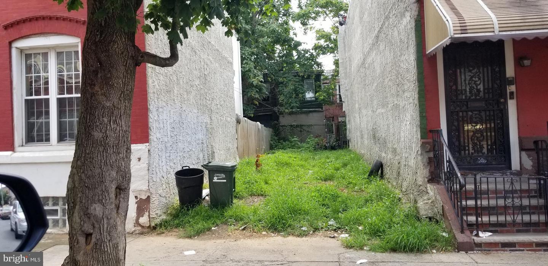 2235 N 18th Street Property Photo 1