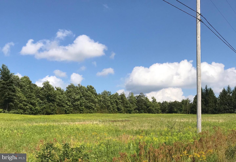 R.d.1 Property Photo 32