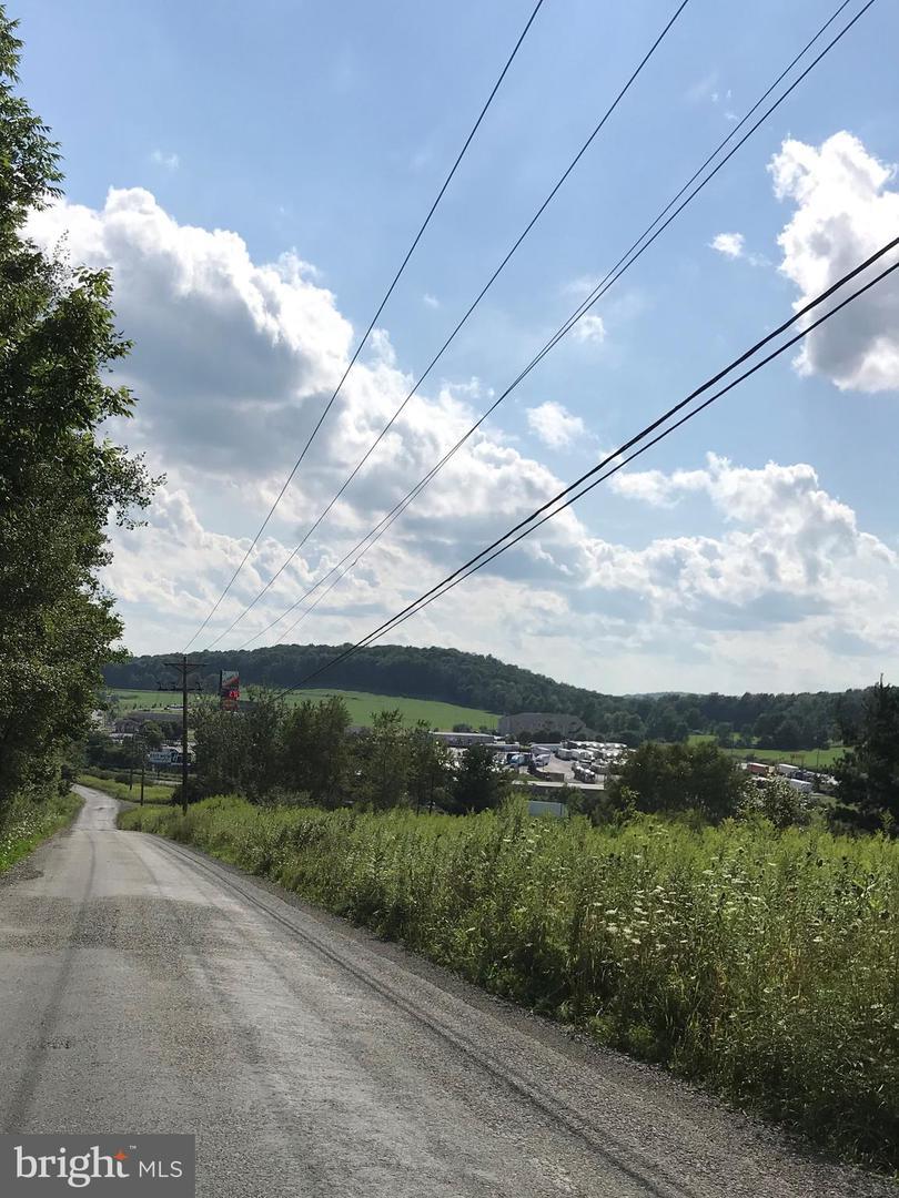 R.d.1 Property Photo 33