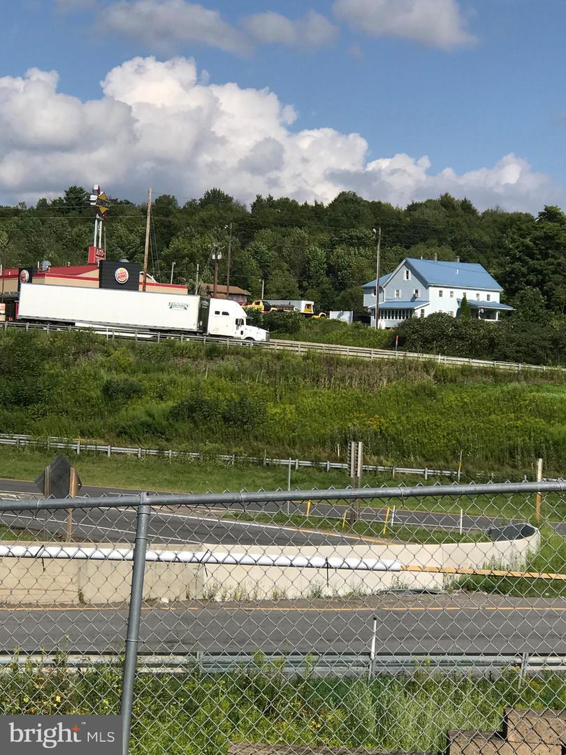 R.d.1 Property Photo 39