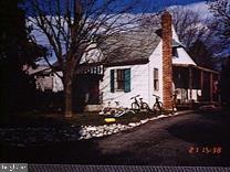 1015 HILLTOP ROAD Property Photo 1