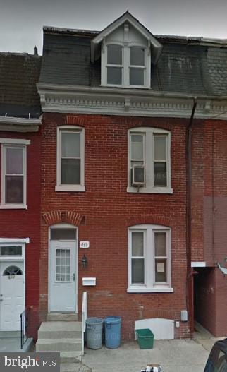 461 WALNUT STREET Property Photo 1