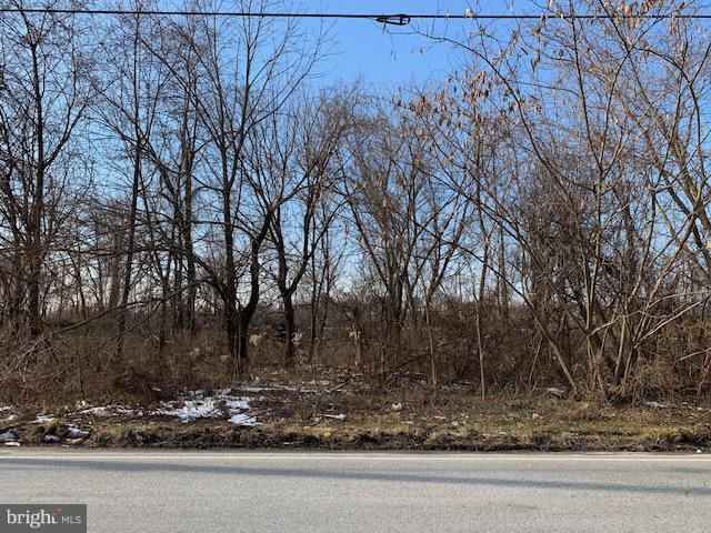 00 LOUCKS MILL ROAD Property Photo 1