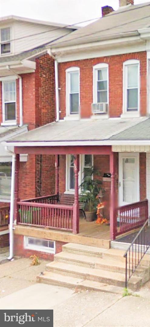 56 ALBEMARLE STREET Property Photo 1