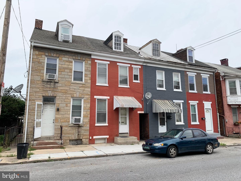 515 W PHILADELPHIA STREET Property Photo 1
