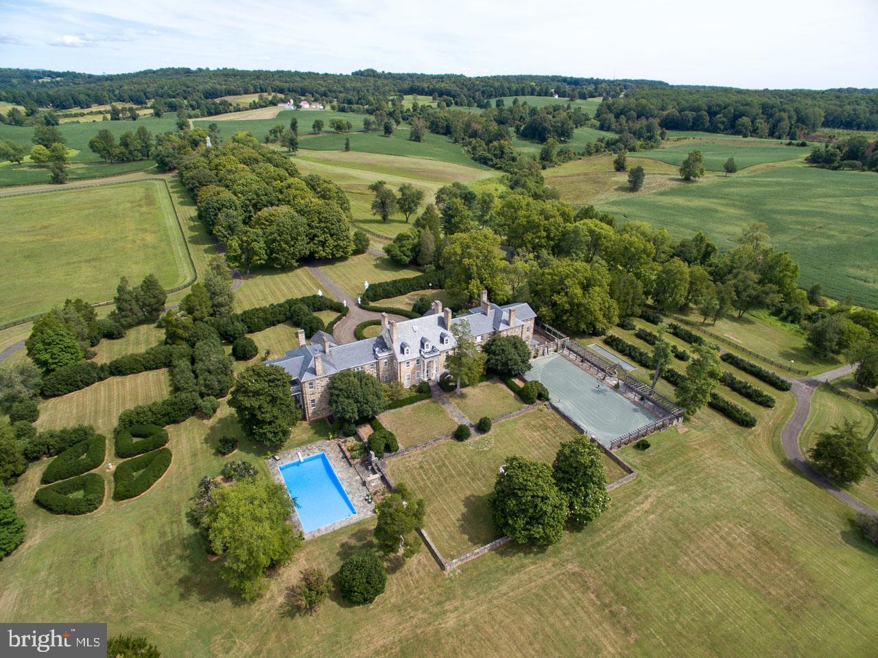 7500 Ironwood Lane Property Photo