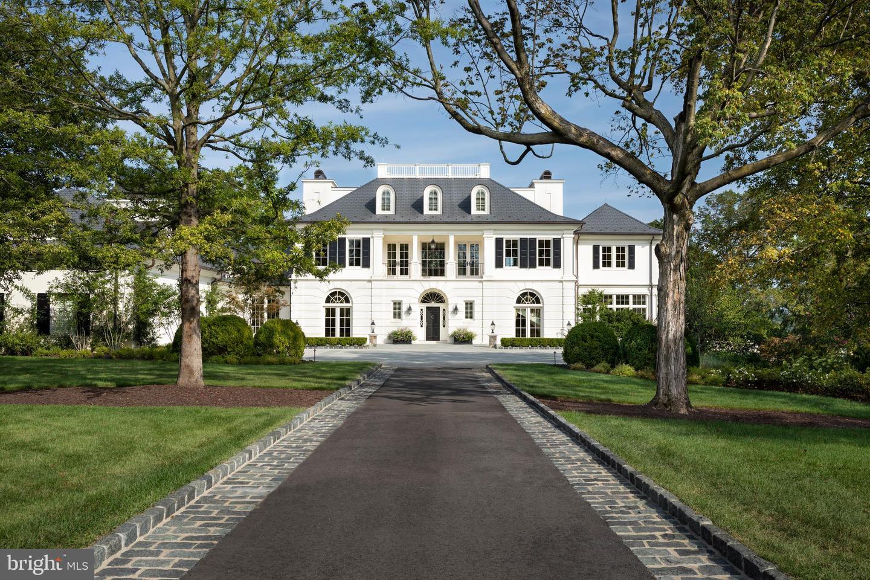 Fairfax County Real Estate Listings Main Image