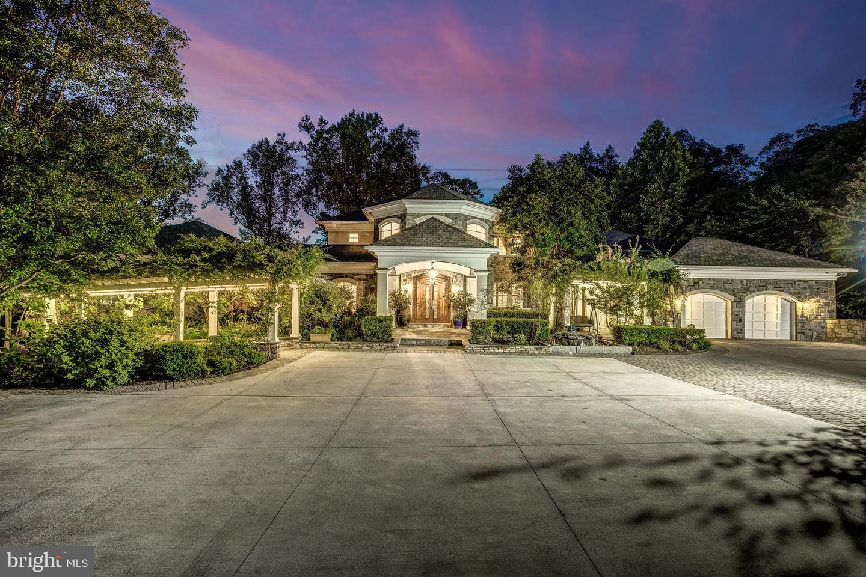 658 Live Oak Drive Property Photo