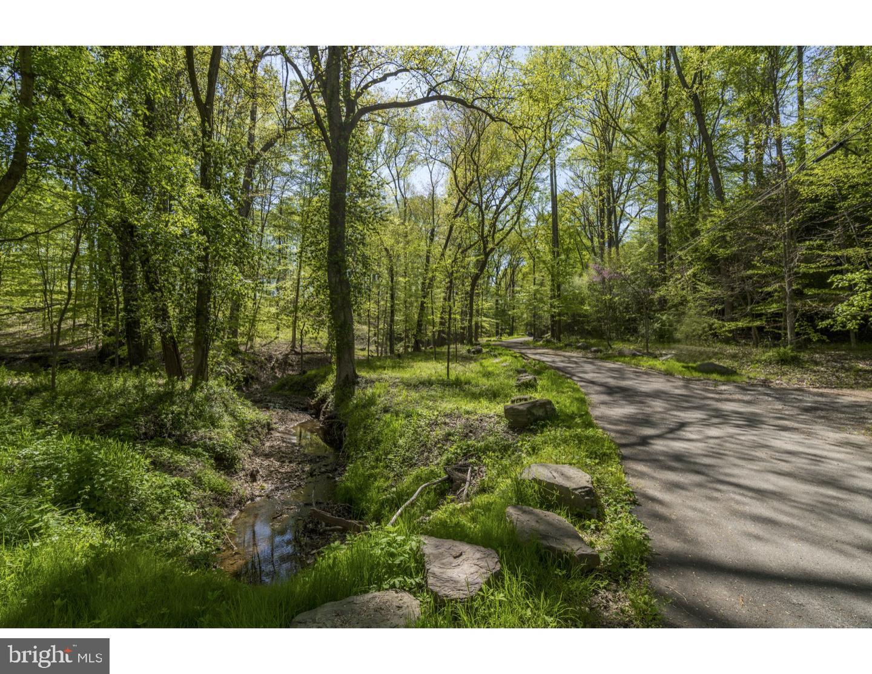 6501 Bright Mountain Road Property Photo