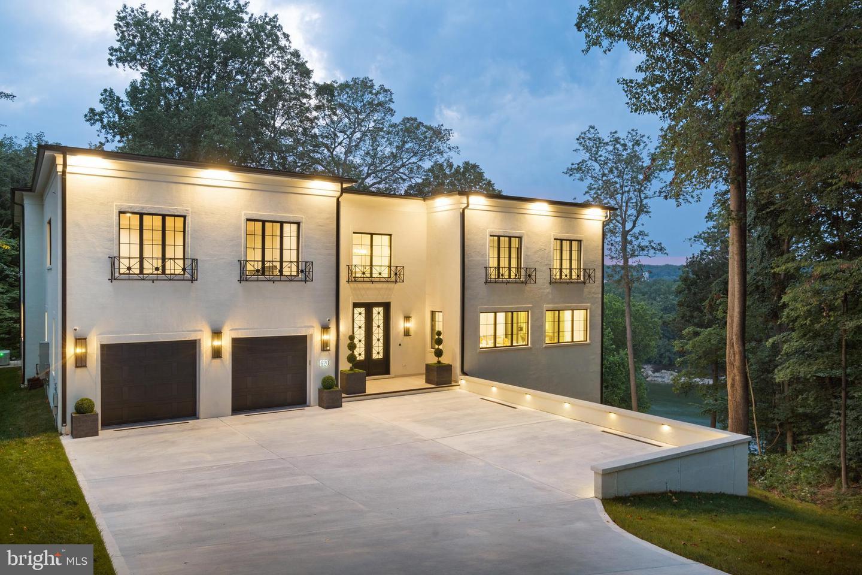 620 Rivercrest Property Photo