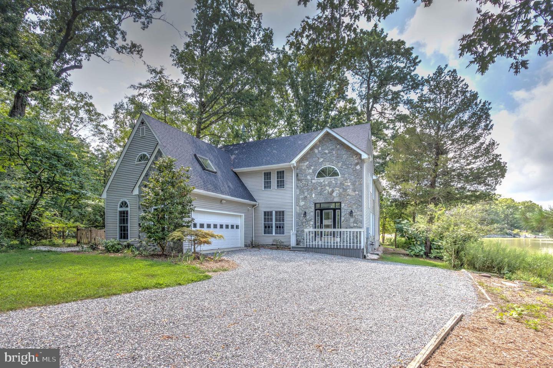 135 Muriel Drive Property Photo