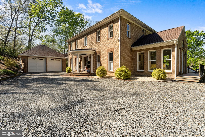 476 Ice House Cove Lane Property Photo