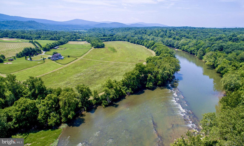 272 River Boat Drive Property Photo