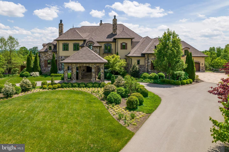 West Virginia Real Estate Listings Main Image