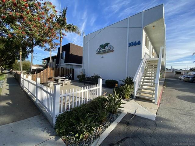 3366 Roosevelt Property Photo