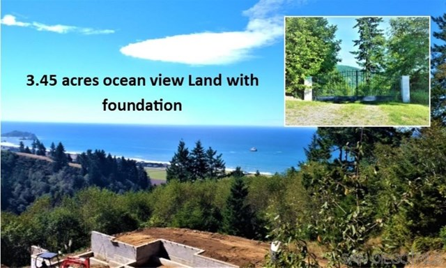 3 Nautical Heights Property Photo - , OR real estate listing