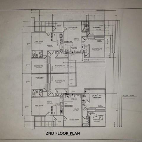 4451 Parks Ave. Property Photo