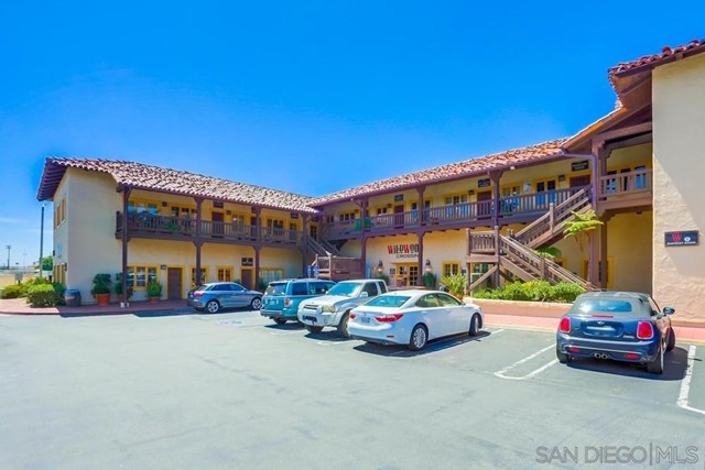 110 Civic Center Dr Property Photo