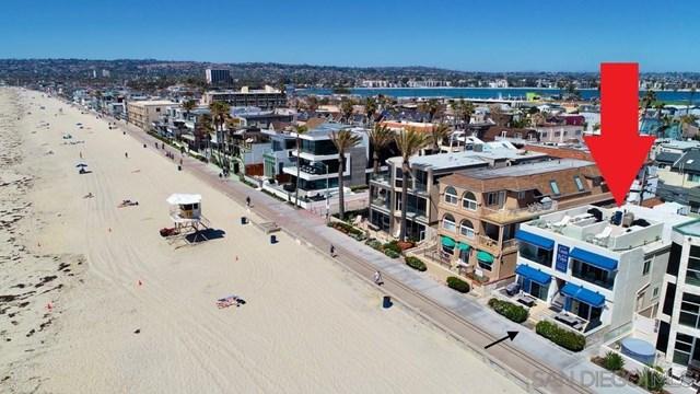 3677 Ocean Front Walk Property Photo