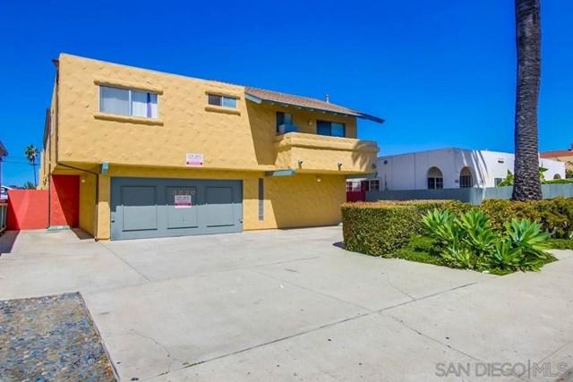 3820 40th Street Property Photo