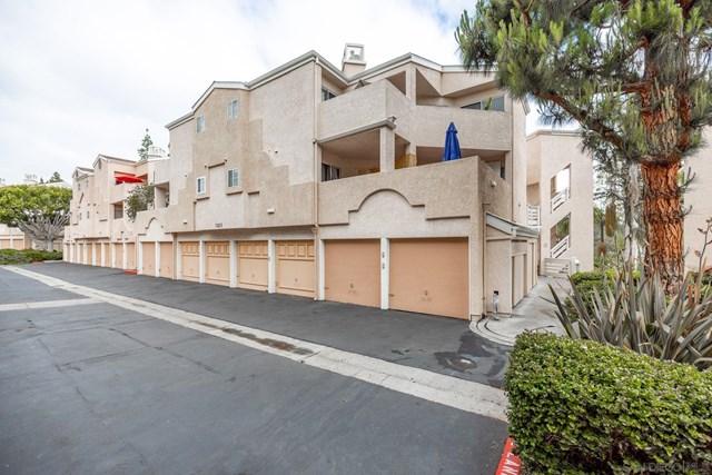 7223 Camino Degrazia #75 Property Photo