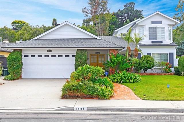 14156 Bahama Cv Property Photo