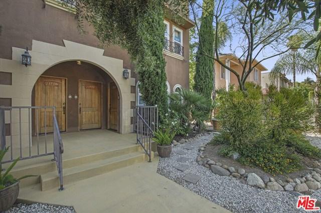 1371 S Cloverdale Avenue Property Photo