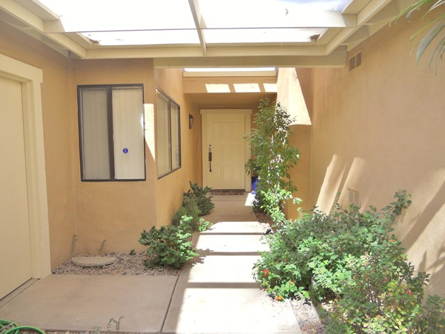 226 Castellana S Property Photo